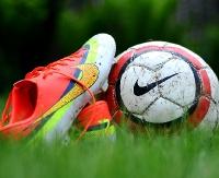 LKS Pisarowce wygrywa na wyjeździe. Podsumowanie piłkarskiego weekendu