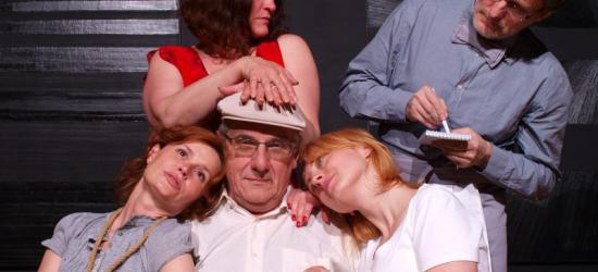 BWA Galeria Sanocka zaprasza dorosłych. Ruszają zapisy na warsztat scenopisania