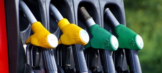 SPGK: W grudniu stacja paliw czynna nieco krócej