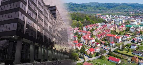 SANOK: Polityka mieszkaniowa miasta. Powstaje Towarzystwo Budownictwa Społecznego (VIDEO)