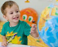 Szkoła w Polsce w której nie ma zadań domowych (ZOBACZ WIDEO)