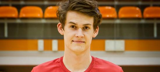 Sanoczanin Jakub Sujkowski zagra na mistrzostwach świata!