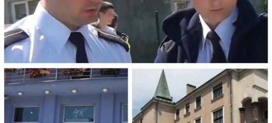 """BUDŻET SANOKA: Czy straż miejska, SDK i biblioteka """"zmieszczą się"""" w planie finansowym na 2016 rok? (FILM)"""