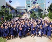 95 procent absolwentów WSPiA znajduje pracę po studiach