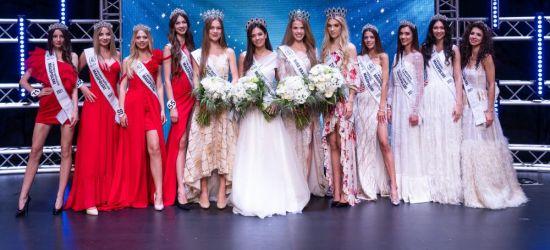 Nasze dziewczyny w ogólnopolskim finale Miss Polski! (ZDJĘCIA)