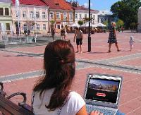 FELIETON: Czy Sanok potrzebuje patriotyzmu konsumenckiego?