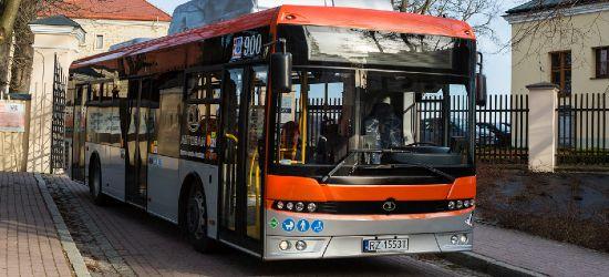 AUTOSAN: Umowa na 60 autobusów podpisana! Duży kontrakt (ZDJĘCIA)