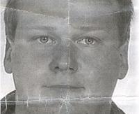 POWIAT BIESZCZADZKI: Policja poszukuje zaginionego Aleksandra Kokota