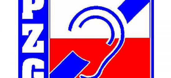 Zapraszamy do udziału w kursie języka migowego