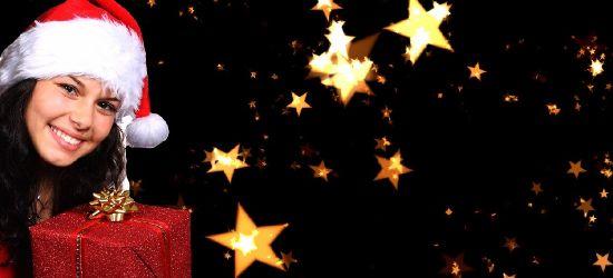 JUŻ DZISIAJ: Mikołajkowy Koncert charytatywny dla Dawida! ZOBACZ PROGRAM