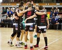 SIATKÓWKA: TSV powalczy o kolejne zwycięstwo! Jutro mecz z Częstochową (TRANSMISJA LIVE)