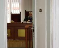 KORUPCJA WYBORCZA W SANOKU: Oskarżeni są winni