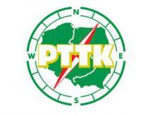 PTTK: Można składać oferty na dzierżawę domków campingowych na Białej Górze