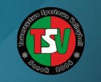 Turniej półfinałowy o I ligę nie odbędzie się w Sanoku. TSV zagra w Jaworznie