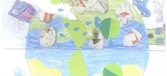 Listy dla ziemi – wyniki konkursu. Zobacz zwycięskie prace