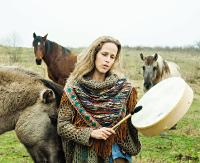 JAŚ WĘDROWNICZEK ZAPRASZA: Muzyczna podróż po Ameryce Południowej