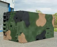 Specjalistyczny sprzęt z Autosanu prosto do polskiej armii (ZDJĘCIA)
