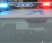 Kryminalni zatrzymali kobietę poszukiwaną dwoma listami gończymi