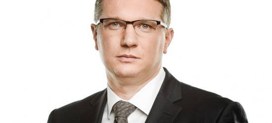 Spotkanie z posłem Przemysławem Wiplerem odwołane!