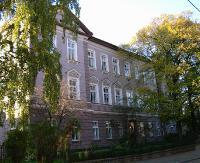 Szkoła Podstawowa Nr 8 w Sanoku zaprasza! (FILM)