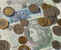 SANOK: Zmiany w opłacaniu składek do ZUS. Ma być łatwiej i przystępnie