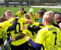 Akademia Piłkarska Sanoka podbiła Monachium! 2. miejsce naszej drużyny na międzynarodowym turnieju Bayern Trophy (ZDJĘCIA)