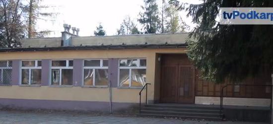 TVBieszczady.pl: Jak leski szpital funkcjonuje bez SOR-u? (VIDEO HD)