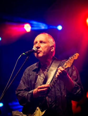 DNI SANOKA 2018: Joe Cocker Project i Elektryczne Gitary na deser! (FOTO)