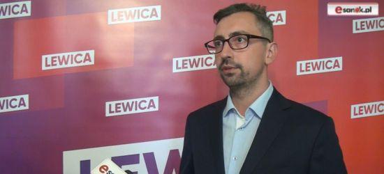 LEWICA: Apel do wyborców A. Kwaśniewskiego. Jakie priorytety w programie? (VIDEO)