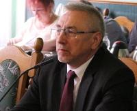 List otwarty do burmistrza Tadeusza Pióro