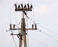 """12 tysięcy odbiorców pozostaje bez prądu. ,,Dzisiaj nie uda się usunąć wszystkich awarii"""""""