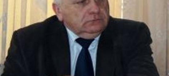 Sanockie Przedsiębiorstwo Gospodarki Mieszkaniowej ma nowego prezesa