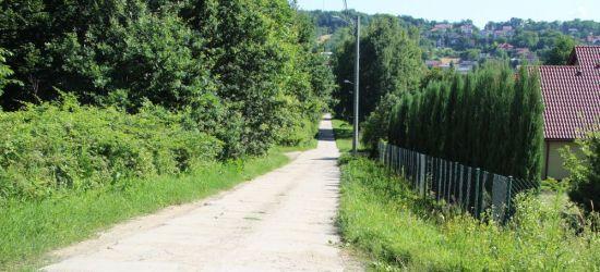 SANOK: Miasto wyremontuje drogi w dzielnicach. Które na początek? (ZDJĘCIA)
