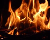 Tlenek węgla – cichy zabójca