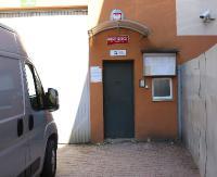 Dramat nad Sanem. Podejrzany o spowodowanie śmierci 31-latka jest aresztowany