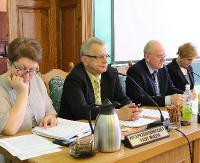 SESJA W MIEŚCIE: Przekształcenia szkół podstawowych, o statucie miasta i emisji obligacji komunalnych