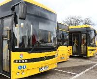 Zmiany w rozkładzie MKS. Sprawdź jak będą kursować autobusy!
