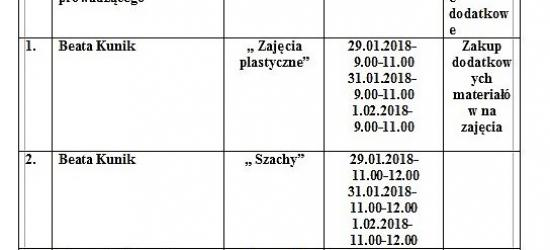 """""""Dorwać komandosa"""" w Bieszczadach. Dzisiaj emisja (FILM)"""
