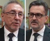 SANOK: Miasto wyemituje obligacje. Na stole bagatela 50 mln zł! (FILM)