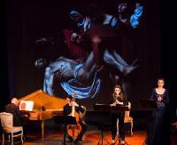 SDK ZAPRASZA: Koncert wielkopostny. Wystąpi Kapela Polonica