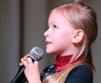 2-3 CZERWCA: Festiwal Piosenki Religijnej i Patriotycznej. Kibicuj młodym artystom!
