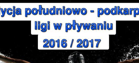 """Narodowy Program Rozwoju Biegów Narciarskich """"Bieg na Igrzyska"""" zawita do Ustrzyk Dolnych!"""