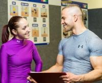 NASZ PATRONAT. DZISIAJ: Darmowe warsztaty dla biegaczy – Jak uniknąć kontuzji?