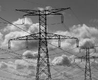 SPGK: Przerwa w dostawie energii elektrycznej i wody