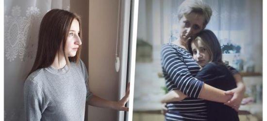 15-letnia Gabrysia potrzebuje pomocy. GOPR rusza do akcji! (ZDJĘCIA)