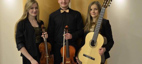 13 MARCA: Zagrają dla Wiktorka i dzieci z Daliowej