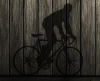 Na potęgę kradną rowery w Sanoku. Zwracajmy uwagę na złodziei!