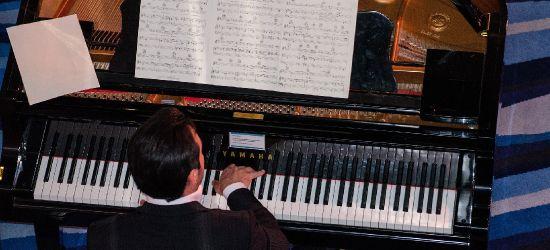 SANOK: Międzynarodowe Forum Pianistyczne. Finałowe dni (VIDEO)