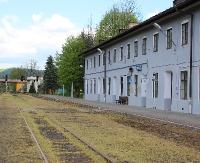W Bieszczadach brakuje szybkich połączeń kolejowych z Rzeszowem. Zmieni to Sejmowa Komisja Infrastruktury? (FILM)