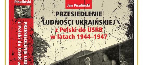 """Wystawa """"Żołnierze wyklęci. Antykomunistyczne podziemie na Rzeszowszczyźnie po 1944 roku"""""""